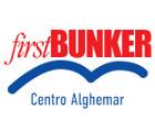 First Bunker Service Centro Alghemar - Alghero